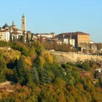 Bergamo e provincia: 10 gite fuoriporta immersi nella natura che vi riempiranno gli occhi di colori e... di autunno
