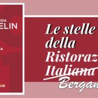 Brillano le stelle della Guida Michelin 2021: 9 ristoranti stellati a Bergamo e provincia da provare