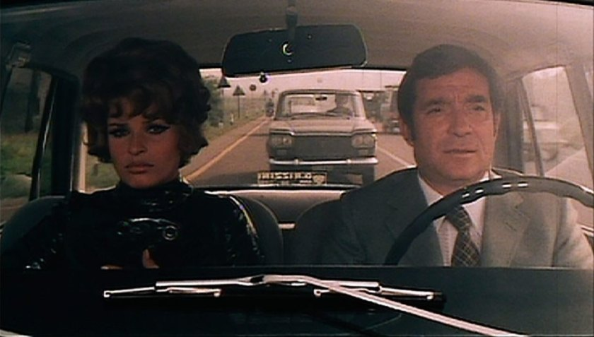 cuori-solitari-1970- film ambientati a Bergamo