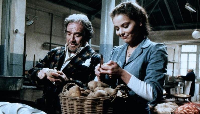 primo-amore Film Girati in provincia di Bergamo