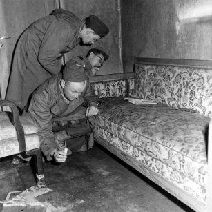 Bunker Hitler 2