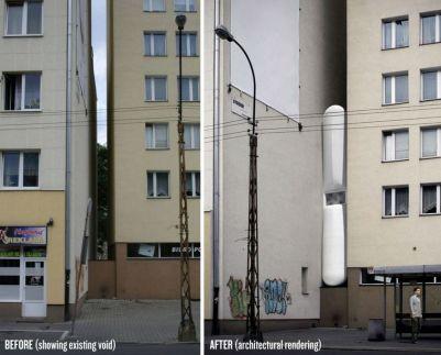 Casa-più-piccola-del-mondo-Varsavia