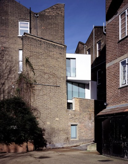 Sliver-House-by-Boyarsky-Murphy_dietro