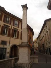 Borgo Sant'Alessandro in Colonna