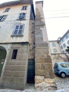 Casa del Dispetto Bergamo 3