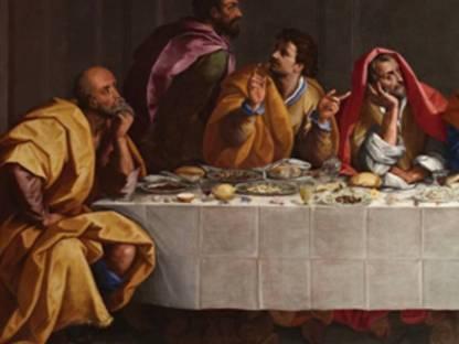 l-ultima-cena-la-grande-tela-di-alessandro-allori-autoritratto