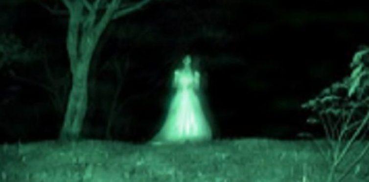 fantasmi orobici