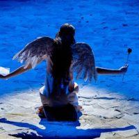L'Ange de Nisida, l'opera ritrovata di Gaetano Donizetti, in un DVD: una storia tutta da scoprire