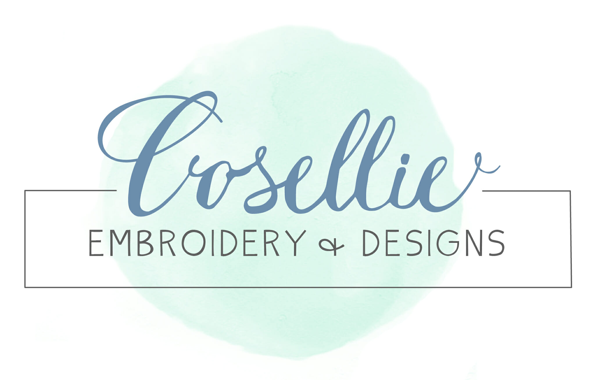 embroidery files cosellie