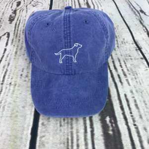 Labrador baseball cap, Labrador baseball hat, Labrador hat, Labrador cap, Personalized cap, Custom baseball cap, Labrador Retriever, Dog baseball cap