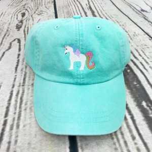 Unicorn baseball cap, Unicorn baseball hat, Unicorn hat, Unicorn cap, Personalized cap, Custom baseball cap, Unicorns, Fantasy