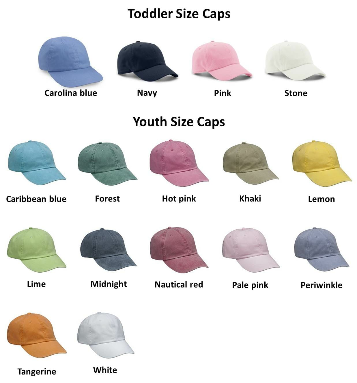 0b93bef6ecd Dachshund baseball cap