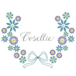 Wreath frame embroidery design, Floral frame, Name frame, Font frame, Vintage floral, Frame, Vintage stitch embroidery design, Applique, Machine embroidery design, Blanket stitch, Beanstitch, Vintage