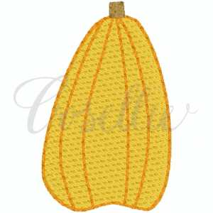 Mini tall pumpkin embroidery design, Sketch pumpkins, Mini pumpkin, Pumpkin applique, Fall pumpkin, Fall design, Quick stitch pumpkin, Halloween, Vintage Thanksgiving, Vintage stitch embroidery design, Applique, Machine embroidery design, Blanket stitch, Beanstitch, Vintage, Classic, Sketch