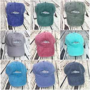 Shark baseball cap, Shark baseball hat, Shark hat, Shark cap, Personalized cap, Custom baseball cap, Beach baseball cap
