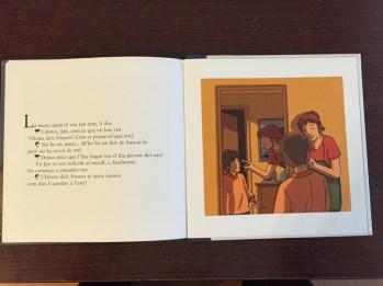 Llibres infantils sobre el nadal-04