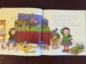 Llibres infantils sobre el nadal-20