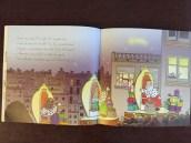 Llibres infantils sobre el nadal-21