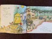 Llibres infantils sobre el nadal-24