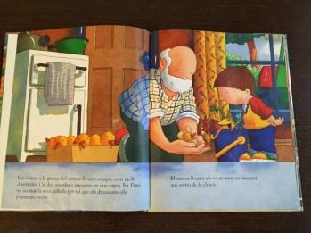 Llibres infantils sobre el nadal-32