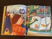 Llibres infantils sobre el nadal-33