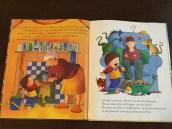 Llibres infantils sobre el nadal-35