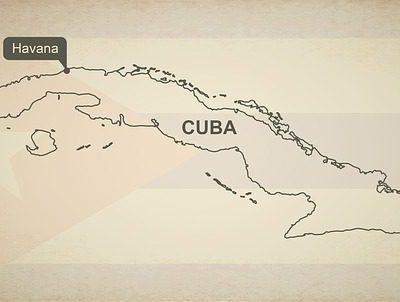 Cuban roots