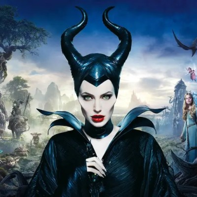 Review: Maleficent
