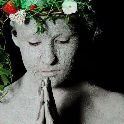 4 reasons Pagans aren't environmentally responsible