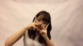 MAI-chan LIVE /舞ちゃん生放送