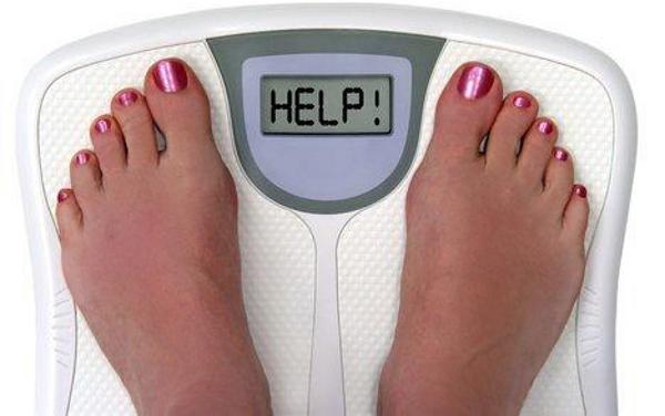 mitul pierderii în greutate la fața locului tabără suedeză de slăbit