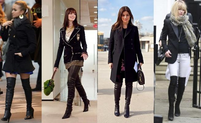 the-look-over-the-knee-boots