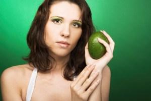 3 alimente sanatoase care iti tin de foame mai mult timp