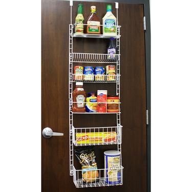 15989-over-the-door-storage-rack-2-adjustable-shelves_1_375