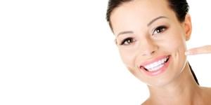 9 modalitati surprinzatoare de albire a dintilor