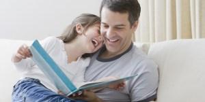 5 lucruri pe care orice copil trebuie sa le auda de la parinti