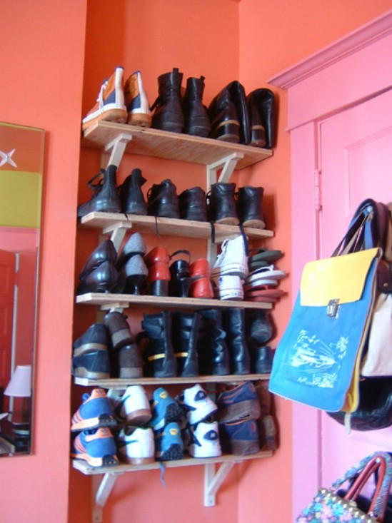 8-space-savvy-shoe-organizing