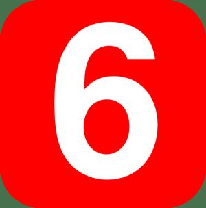 number-6-hi