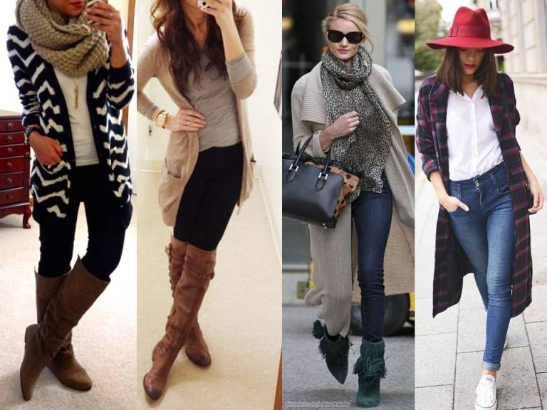 street-style-for-long-cardigans