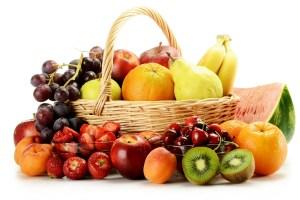 Fructele-reguli si sfaturi pretioase de consum
