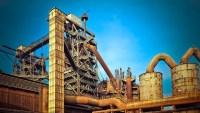 Motoarele industriei romanesti-evolutia din ultima lunii
