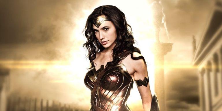 Wonder Woman bate recordurile de box office cu peste 100 de milioane USD după primul weekend