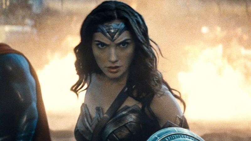 Actrita momentului, Gal Gadot, ii multumeste lui Beyonce pentru ca ajutat-o sa obtina rolul in Wonder Woman