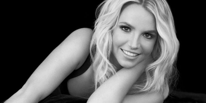Britney Spears donează 1 milion USD pentru copiii bolnavi de cancer