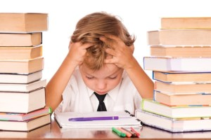 Cum sa faci fata mai usor schimbarilor de inceput de scoala?