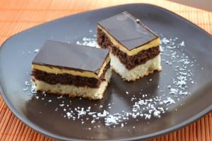 Prajitura de Paste: reteta delicioasa a unui desert savuros