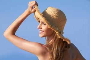 Cum sa prepari acasa o lotiune de protectie solara