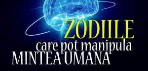 3 zodii manipulatoare care profita de bunatatea oamenilor