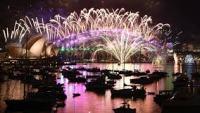 Destinatii turistice de iarna –idei de Craciun si Revelion pentru persoanele buget redus