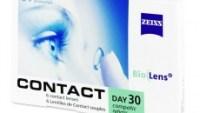 Care sunt diferentele dintre lentilele de contact de unica folosinta si cele cu inlocuire bi-lunara, si lunara. Solutii moderne pentru corectarea afectiunilor medicale curente!